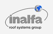 Inalfa